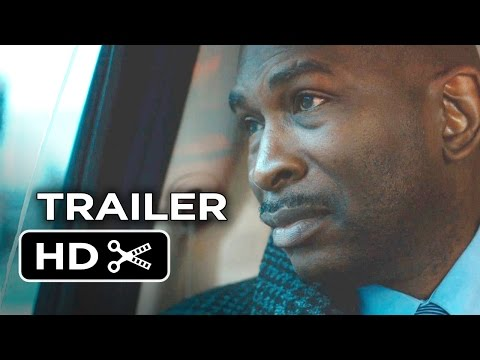 3½ Minutes, Ten Bullets - Official Trailer HD