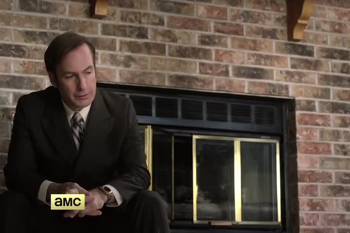 Better Call Saul - Season 2 - Official Trailer HD