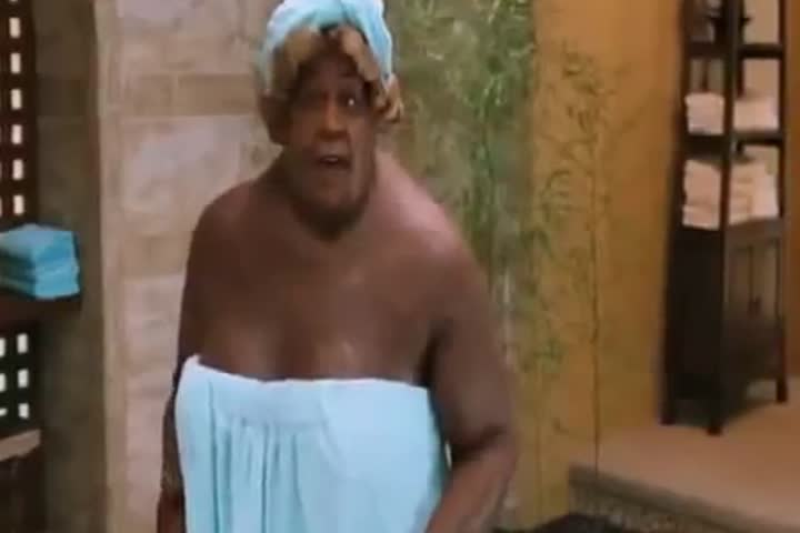 Big Momma's House 2 - Official Trailer HD
