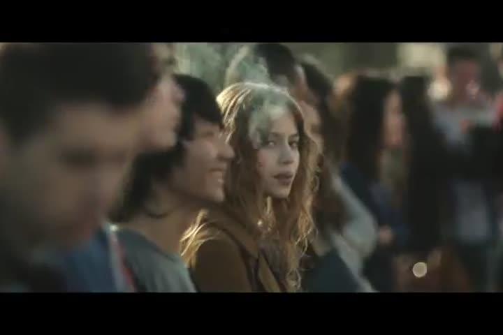 Breathe - Official Trailer HD