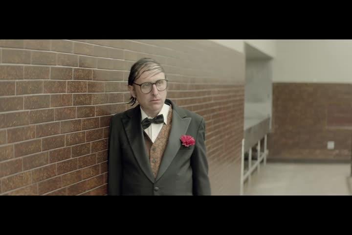 Entertainment - Official Trailer HD