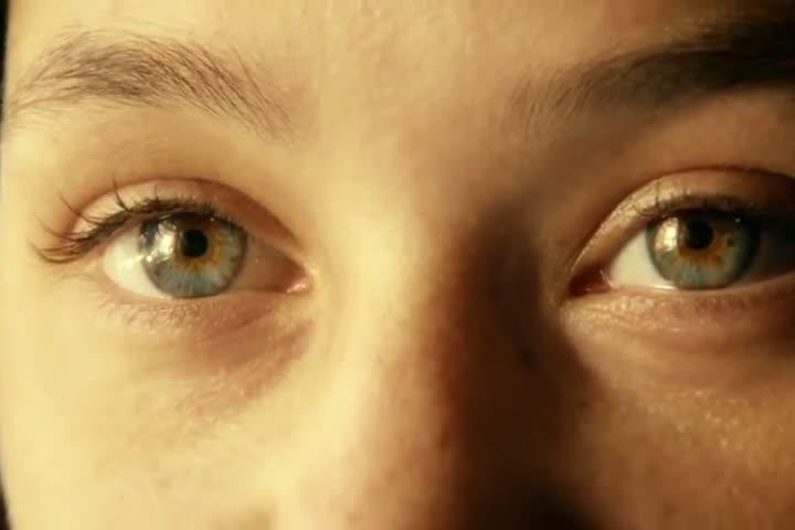 I Origins - Official Trailer HD