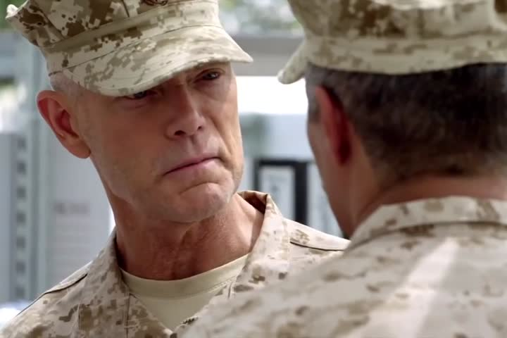 Jarhead 2: Field of Fire - Official Trailer HD