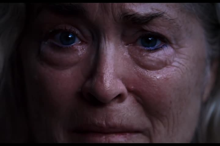 Krisha - Official Trailer HD