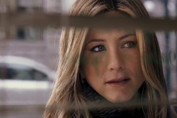 Love Happens - Official Trailer HD