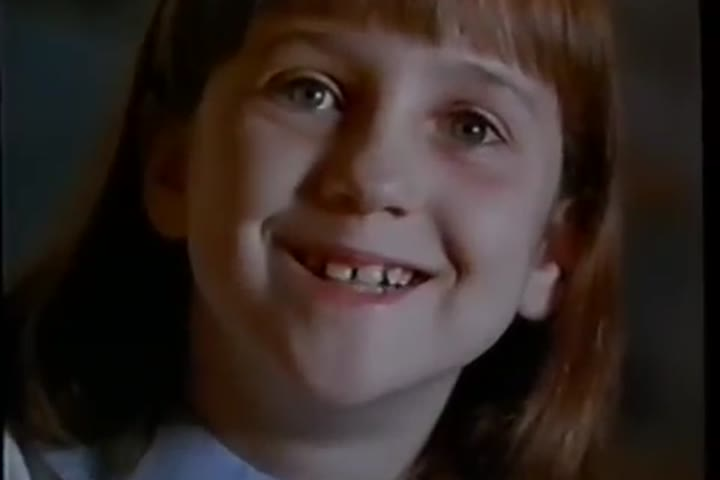 Matilda - Official Trailer