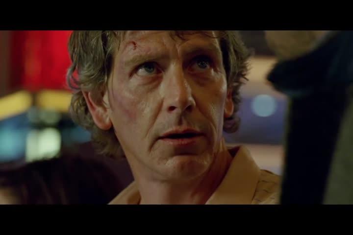 Mississippi Grind - Official Trailer HD