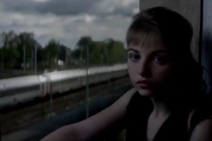 My Golden Days - Official Trailer HD