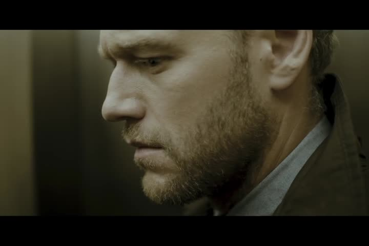 Narcopolis - Official Trailer HD