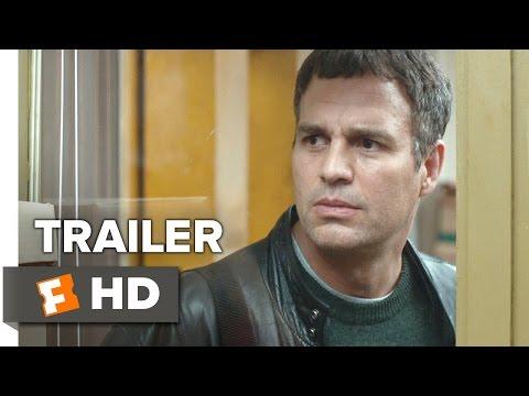Spotlight - Official Trailer HD