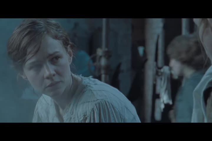 Suffragette - Official Trailer HD