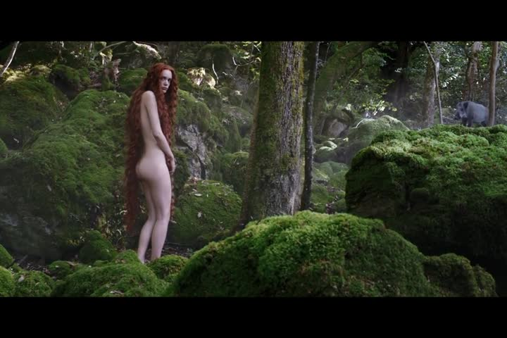 Tale of Tales - Official Trailer HD