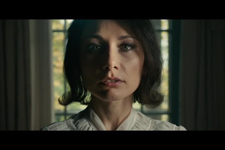 The Duke of Burgundy - Official Trailer HD