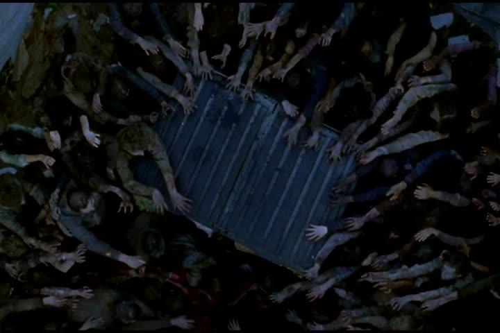 The Walking Dead - Season 6 - Trailer HD