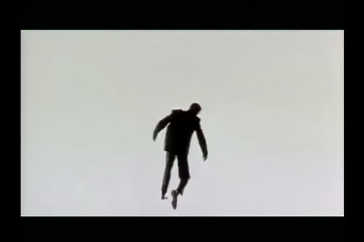 Vertigo - Official Trailer HD
