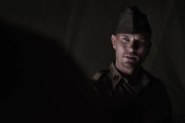 War Pigs - Official Trailer HD