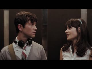 500 Days of Summer - Official  Trailer HD