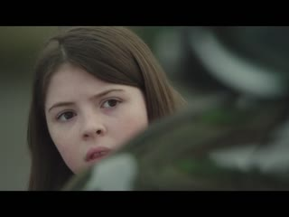 A Christmas Star - Official Trailer HD