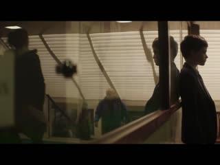 A Monster Calls -  Official Trailer HD