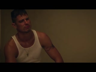 Adulterers - Official Trailer HD