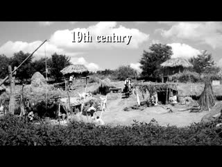 Aferim! - Official Trailer HD