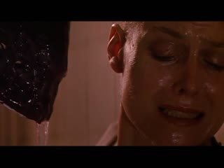 Alien 3 - Official Trailer HD