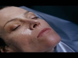 Alien: Resurrection - Official Trailer HD