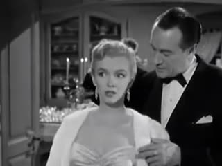 All About Eve - Official trailer