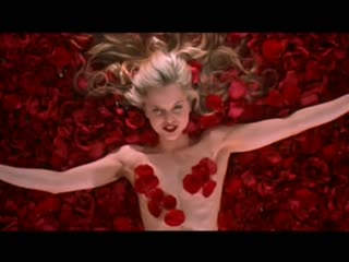 American Beauty - Official Trailer