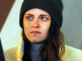 Anesthesia - Official Trailer HD