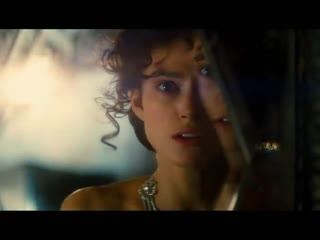 Anna Karenina - Official Trailer HD