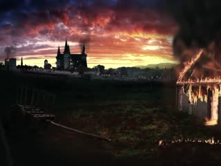 Avengers Grimm - Official Trailer HD