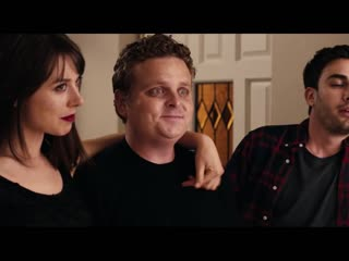 Bad Roomies - Official Trailer HD