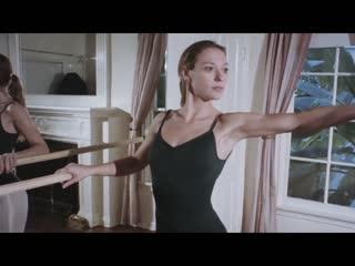 Ballet of Blood - Official Trailer HD