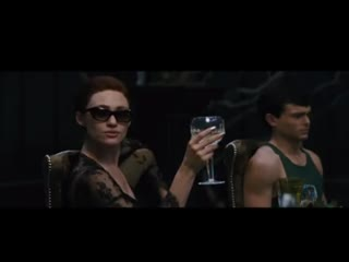 Beautiful Creatures - Official Trailer HD
