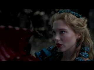 Beauty And The Beast - Official Trailer HD
