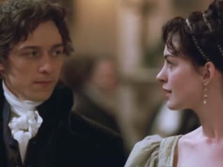 Becoming Jane - Official Trailer HD