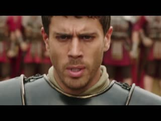 Ben-Hur - Official Trailer