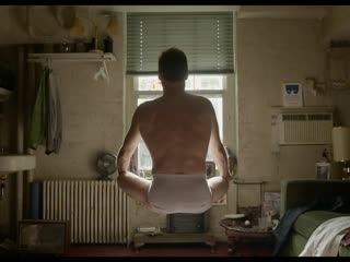 Birdman - Official Trailer HD