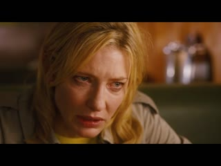 Blue Jasmine - Official Trailer HD