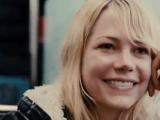 Blue Valentine - Official Trailer HD