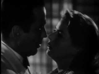 Casablanca - Official Trailer HD