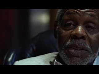 Checkmate -  Official Trailer HD