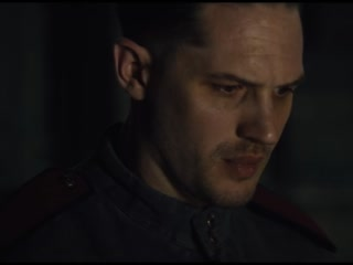 Child 44 - Official Trailer HD