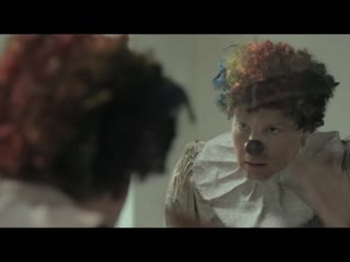 Clown - Official Trailer HD