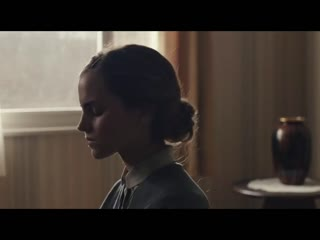 Colonia - Official Trailer HD