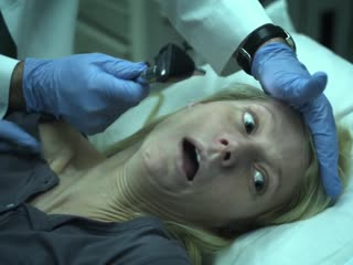 Contagion - Official TrailerHD
