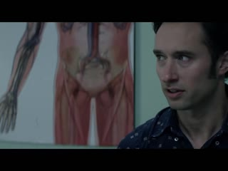 Contracted: Phase II - Official Trailer HD