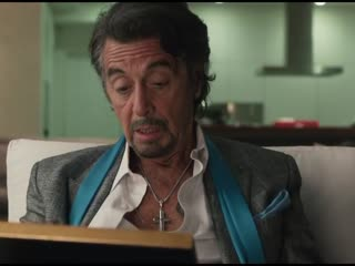 Danny Collins - Official Trailer HD