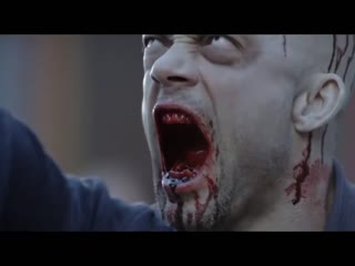 Dead Rising: Watchtower - Official Trailer HD
